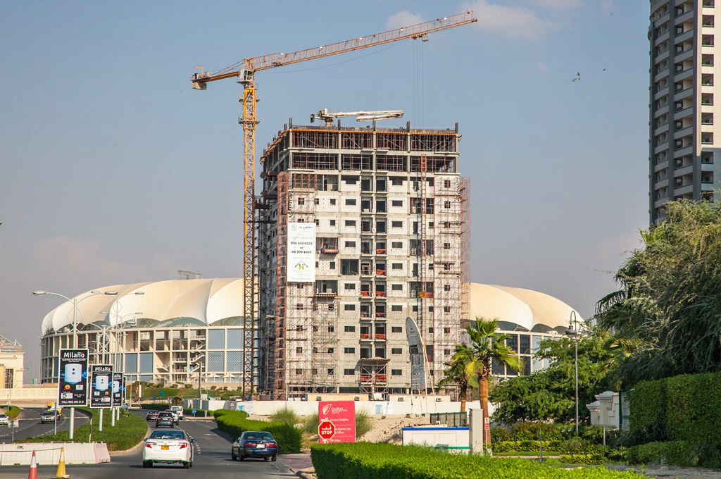 profile-residence-dubai-sports-city-img01