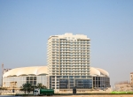 stadium-point-dubai-sports-city-img01