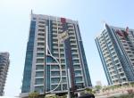 tennis-tower-dubai-sports-city01
