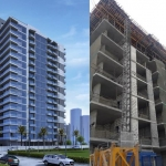 v2-apartments-dubai-sports-city