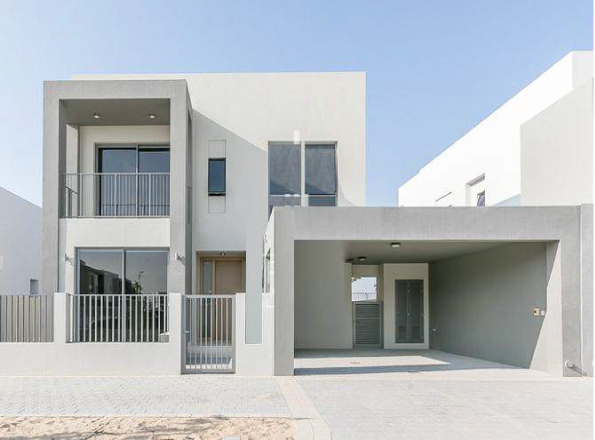 sidra-villas-dubai-hills-estate01