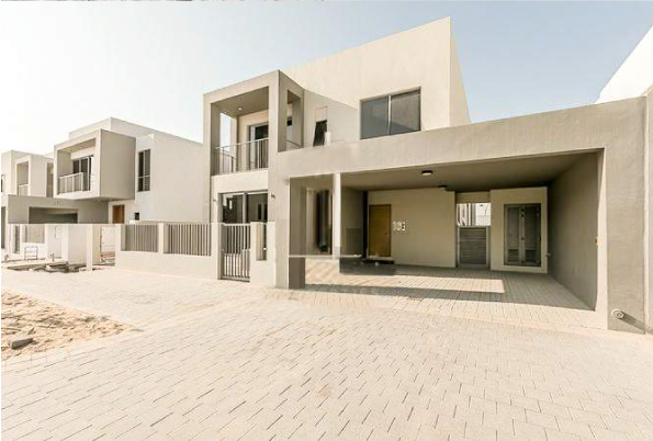 sidra-villas-dubai-hills-estate02