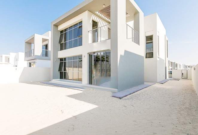sidra-villas-dubai-hills-estate10